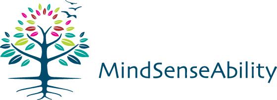 Mind Sense Ability